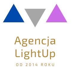 Agencja LightUp